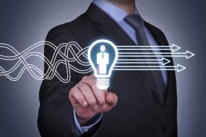 Digital Office CISO Recruitment