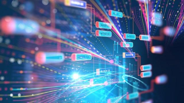 Big Data Scotland 2017 CDO Hub