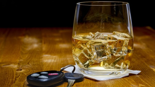 National Transport Commission has proposed changes to drink-driving regulations