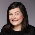 Anne Boden, Starling Bank CEO