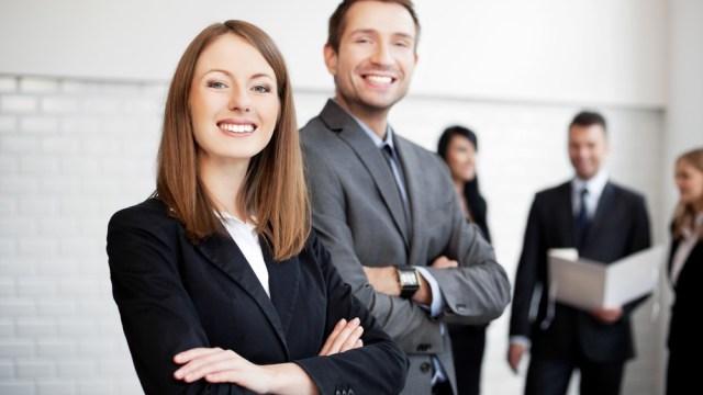 Management Leadership & Psychological Wellbeing