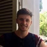 Oliver LeMarchand, Junior Staff Writer, DIGIT.FYI