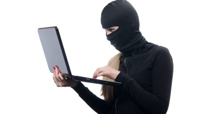 Insider Threat: Data Controllers