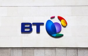 BT Full Fibre. BT Job Cuts