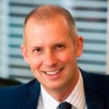 Callum Sinclair, Partner and Head of Technology, Burness Paull