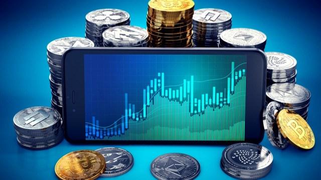 Coinbase Resources