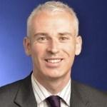 Kevin X Murphy