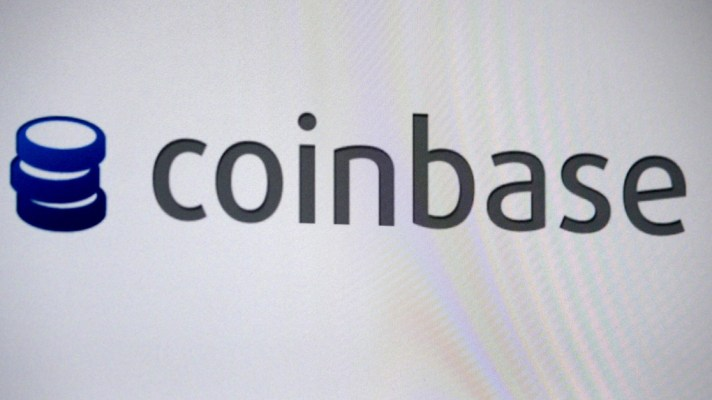 Coinbase Visa Double Charging Issue