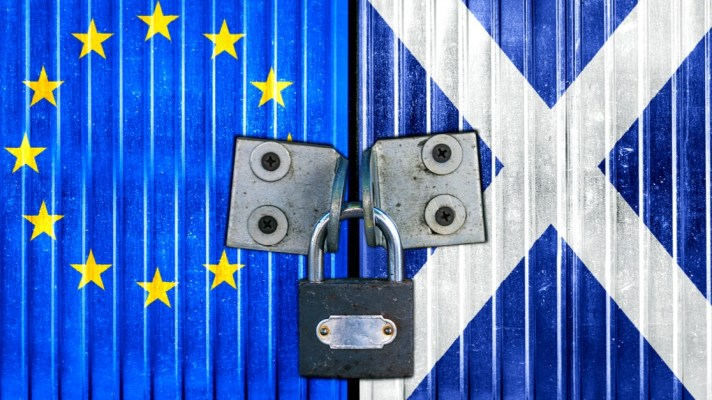 Scottish Digital Office GDPR Readiness Project a Success For Councils