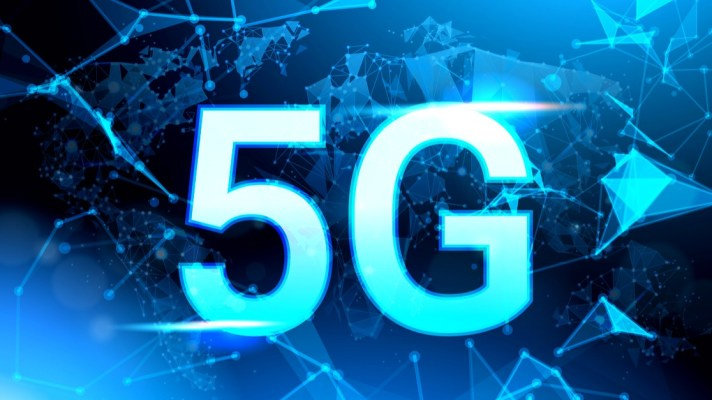5G Mobile Network, Orkneys, Perthshire, Inverness-shire