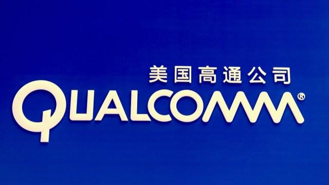 Broadcom Qualcomm Acquisition Halted