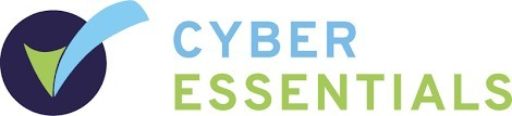 Security.FYI Cyber Essentials