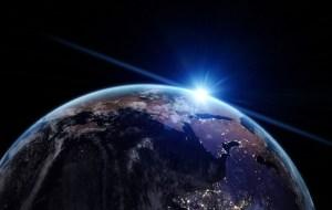 Alba Orbital Rocket lab