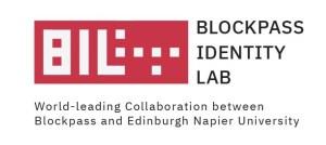 Napier University Blockpass Identity Lab