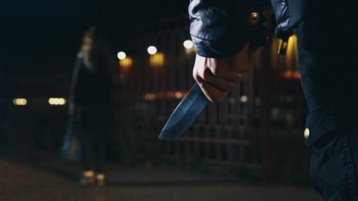 knife_crime