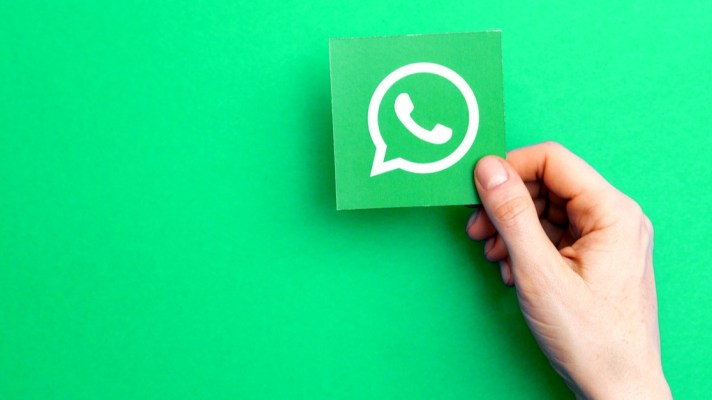 WhatsApp Founder Quits Facebook After Privacy & Security