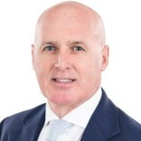 Peter F Gallagher, founder & MD of a2B Consultancy