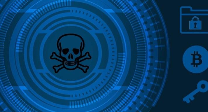 DLA Piper Cyber Attack