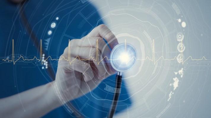 medtech concept