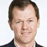 Clay Van Doren