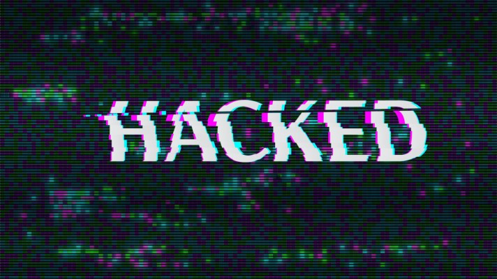 hacked emails