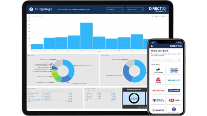 DirectID Insights