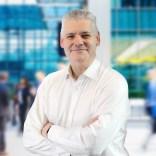 Richard Mortimer, Egress Software's CPO