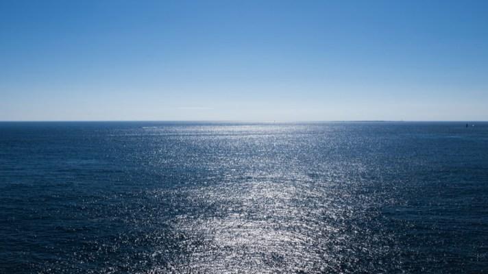 Subsea Fibre Market