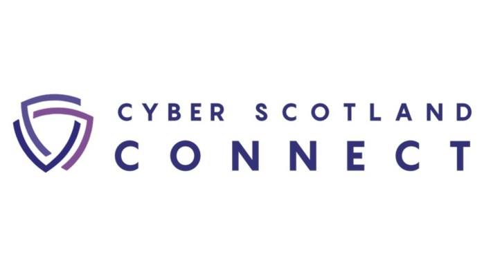 Cyber Scotland Connect