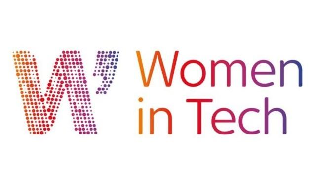 Sky Women in Tech
