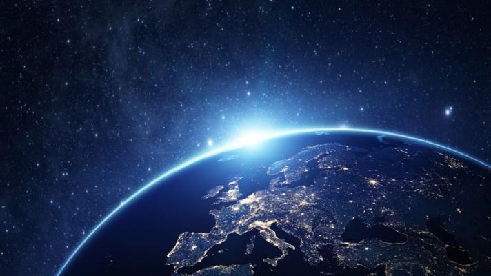 Scottish space company