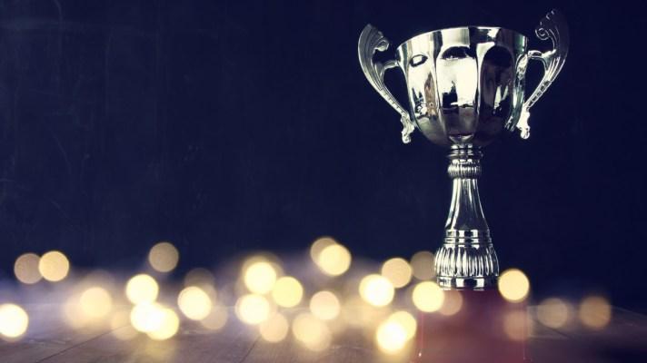 DIGIT Financial Technology Awards