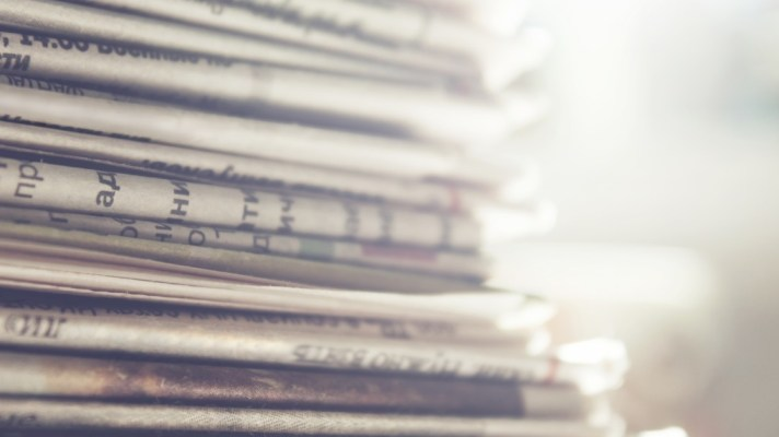 News Roundup September