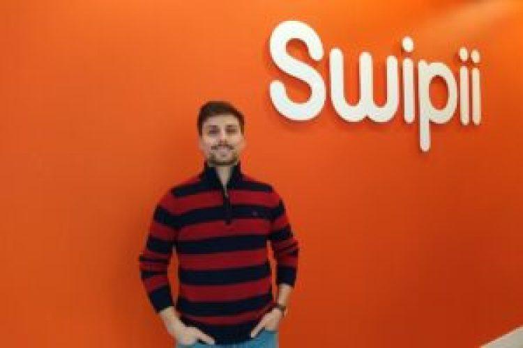 Swipii deal roundup
