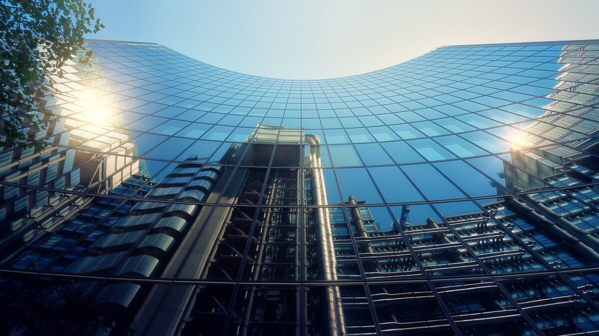 Lloyds and FinTech Scotland Create Launch Innovation Lab
