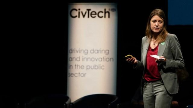 CivTech 6