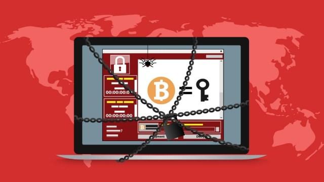 JBS Cyber Attack