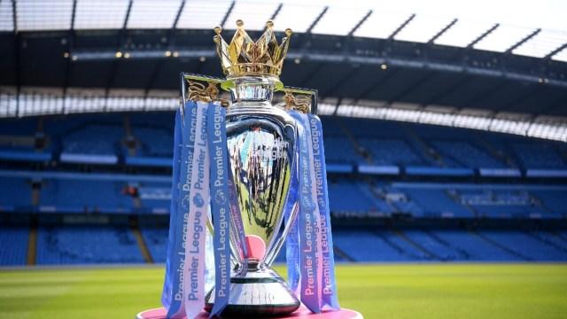 Premier League NFT