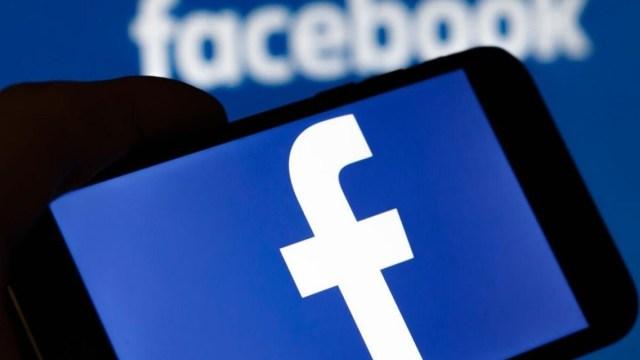 Facebook whistleblower