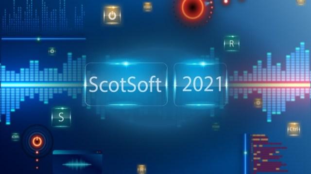 Scotsoft 2021