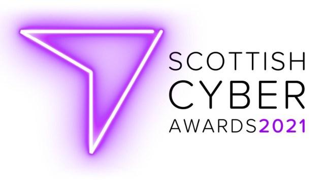 Scottish Cyber Awards