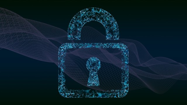 cybersecurity supply chain