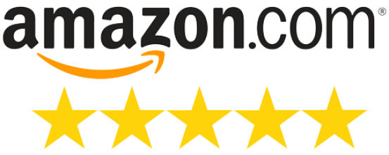 Image result for amazon is trusted