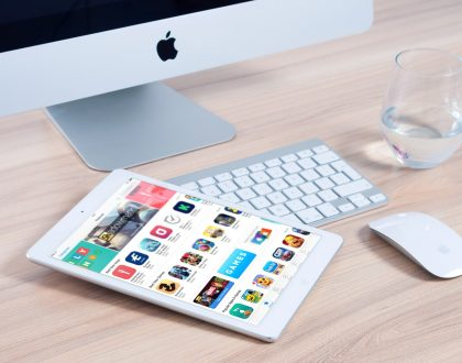 5 Reasons to Build a Mobile App for Your Business