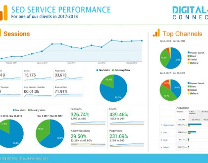 SEO-SERVICE-PERFORMANCE-DIGITAL-CONNECT-1