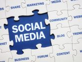strategie di social media marketing Adatti Business