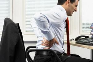 digitador-ergonomic-dor-nas-costas
