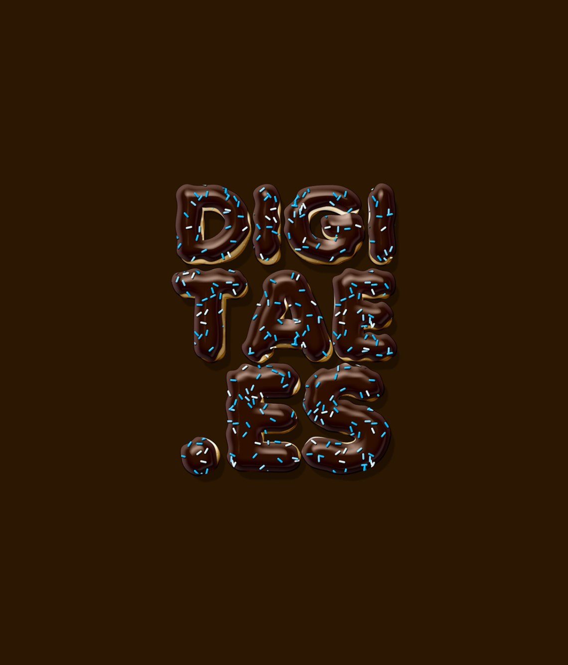 donuts_digitae