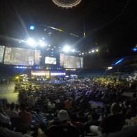 CS:GO – SK Gaming fica em segundo lugar na Final da ESL Pro League
