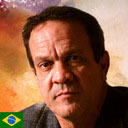 Beto Lima
